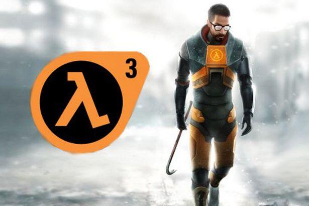 игру Half Life 3 скачать торрент - фото 4