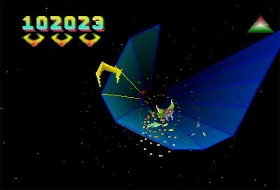 Atari мертва и тянет в могилу остальных - Изображение 3