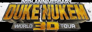 Фейк или нет? По слухам, новый Duke Nukem – «ремикс» DN3D - Изображение 1