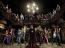 Хроника Resident EvilАвтор: Виктор «Гримуар» Лазарев. 2011  Совсем недавно серия Р/Е отметила пятнадцатилетие. «Resi ... - Изображение 1