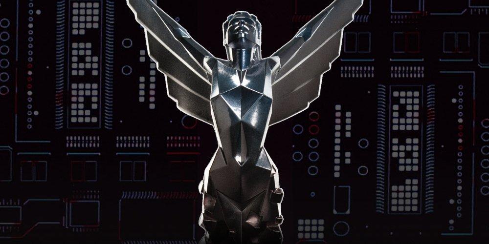 Все, что нужно знать о The Game Awards - Изображение 1
