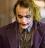 Сегодня речь пойдет о самом опасным клоуне Готэм-сити, итак-джокер.  История из комиксаПрошлое Джокера остается покр ... - Изображение 4