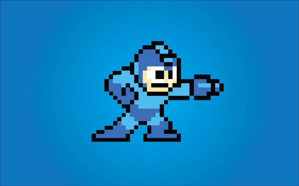 Ретро-классика Mega Man отправляется на телеэкраны - Изображение 1