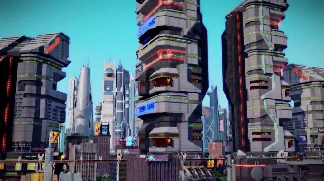 Вышла Metal Gear Solid 5: Ground Zeroes и другие события недели - Изображение 7