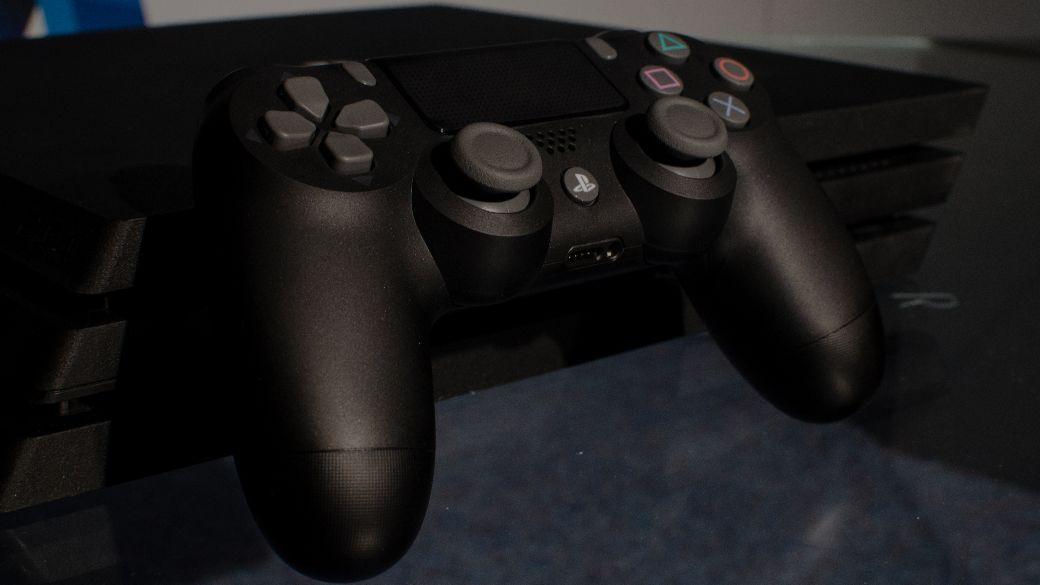 Почему в России PS4 Pro стоит дороже, чем в Европе - Изображение 10