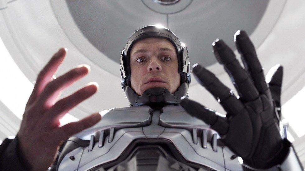 Актер из «Отряда самоубийц» сыграет в киберпанк-сериале Altered Carbon. - Изображение 1