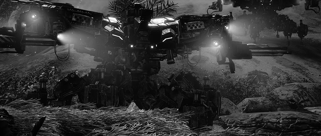20 изумительных скриншотов Horizon: Zero Dawn - Изображение 21