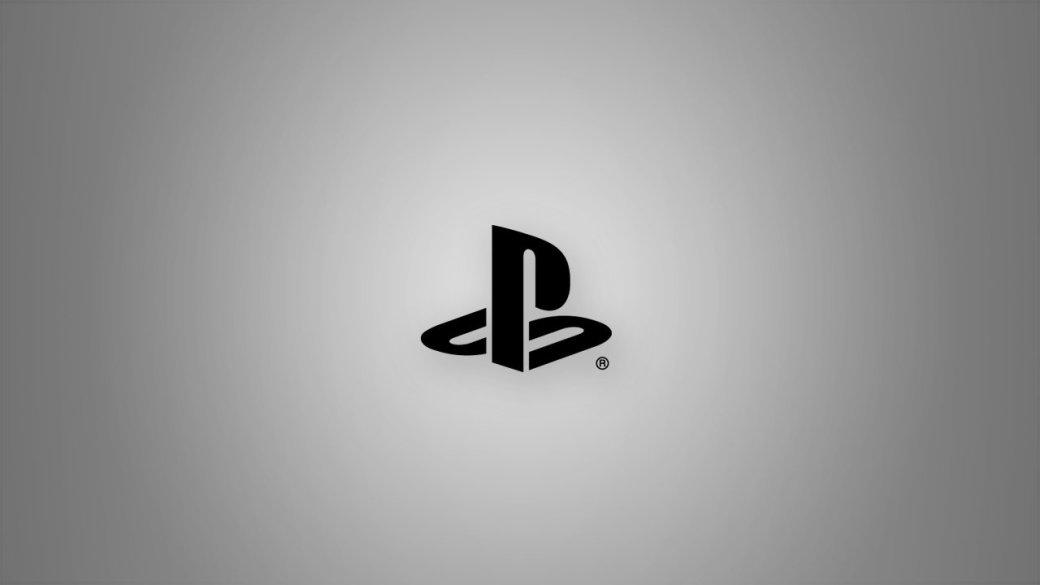 Лучшие игры на PlayStation. - Изображение 1
