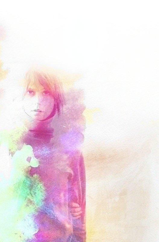 «Я по призванию художник». Интервью со Стасом Батуриным - Изображение 3