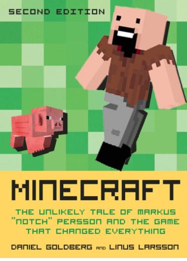 Разработчики Minecraft получили по $300 тыс после сделки с Microsoft - Изображение 1