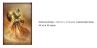 """Всем привет :)  В блоге """"Небеса"""" уже достаточно много постов о сильных и коварных монстрах (про Никитку Джигурду пис ... - Изображение 3"""