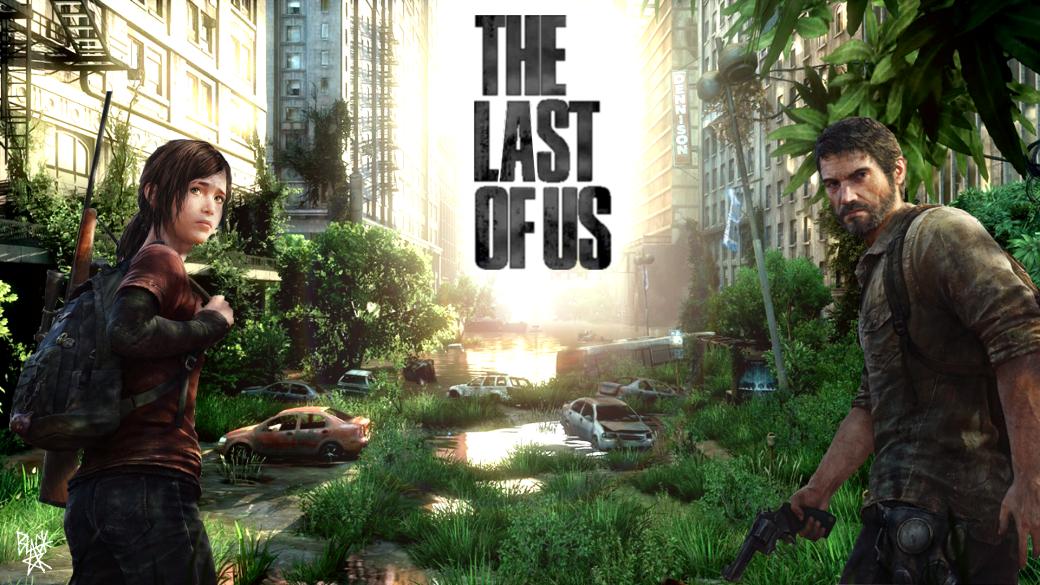 Продажи The Last of Us превысили 7 млн копий - Изображение 1