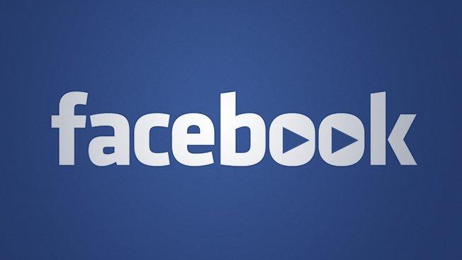 Статистика Facebook: сколько времени пользователи тратят на видео? - Изображение 1