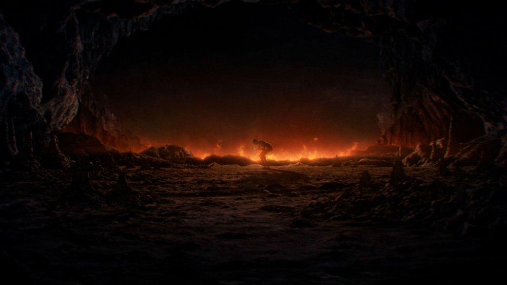 Сила Огня - Изображение 5