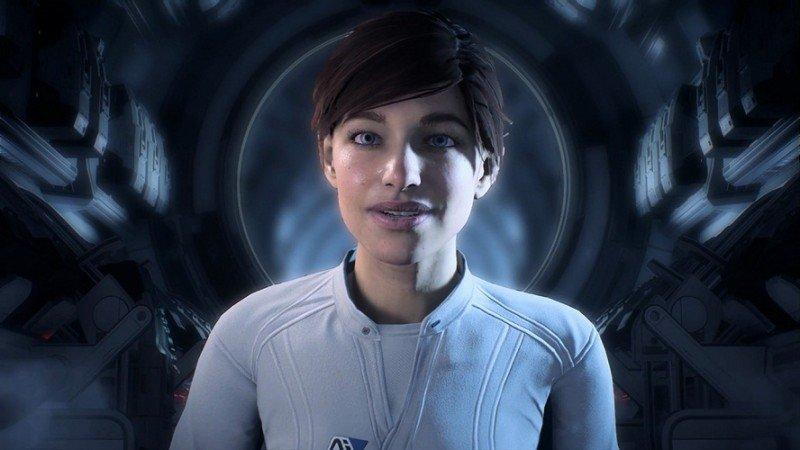 Картина недели. «Игра престолов», Mass Effect Andromeda иновинки Disney - Изображение 1