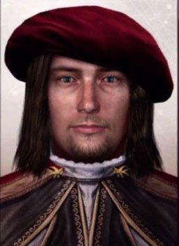 Эволюция Assassin's Creed - Изображение 13