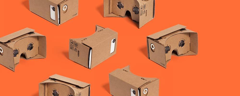 Две причины, почему 2016 — год виртуальной реальности - Изображение 4