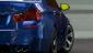 Forza Motorsport 5  [Новые скрины!} - Изображение 40