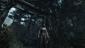 Обаятельная Лара (Playstation 4) Геймплейные скриншоты Tomb Raider Definitive Edition - Изображение 35