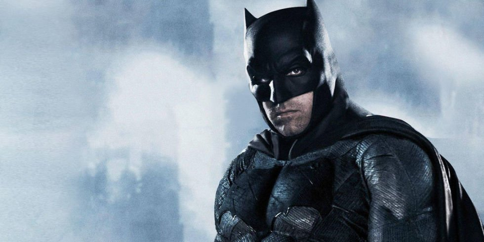 Мэтт Ривз возьмётся зарежиссуру нового «Бэтмена»