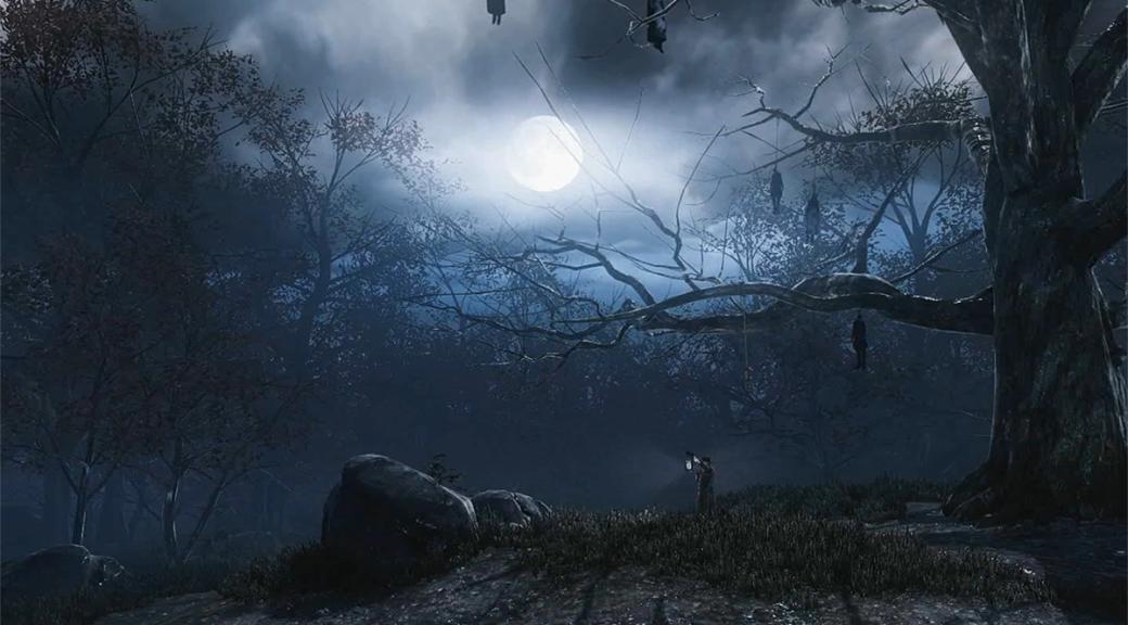 Amazon запускает новый бесплатный движок на основе CryEngine. - Изображение 2