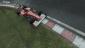 Project CARS PS4 vs PC Maximum Settings - Изображение 10