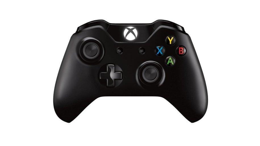Компания Microsoft объявила, что с сегодняшнего дня владельцы PC, могут играть в игры, используя контроллер от Xbox .... - Изображение 1