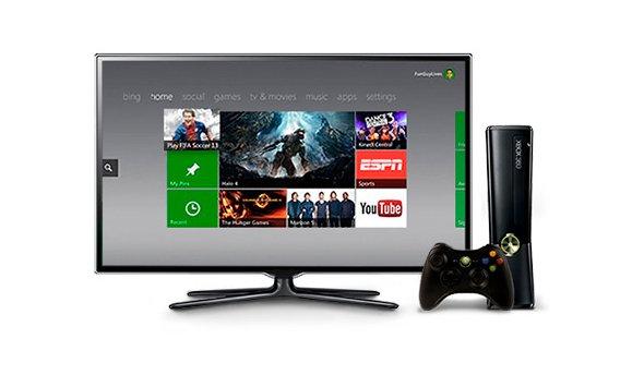Xbox 360 будет развиваться дальше: Microsoft набирает бета-тестеров - Изображение 1