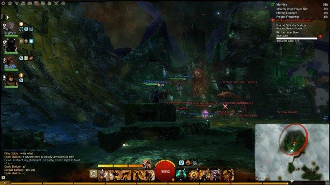 Guild Wars 2 - Драконы по полочкам - Изображение 28