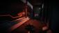 Crysis 3. PC. - Изображение 4
