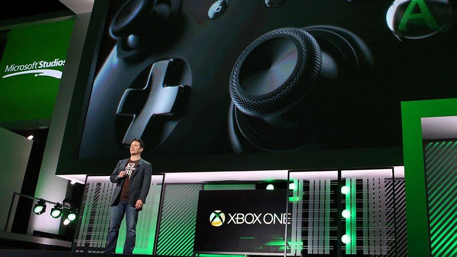 Фил Спенсер стал главным в Microsoft по Xbox - Изображение 1
