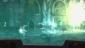 Dead Space: Aftermath [spoiler alert] - Изображение 9
