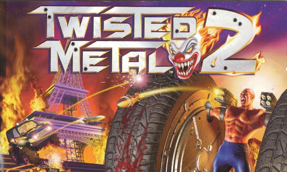 PlayStation: лучшие из лучших - Изображение 20