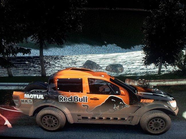 Мои первые впечатления от Demo Forza Horizon 3 - Изображение 9