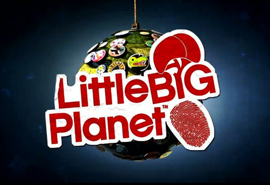 Человек из Кемерово оценит уровни LittleBigPlanet PS Vita - Изображение 1