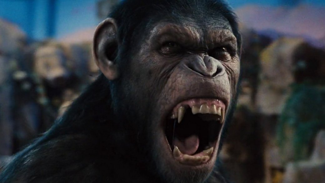 Режиссер «Войны планеты обезьян» планирует продолжение - Изображение 1