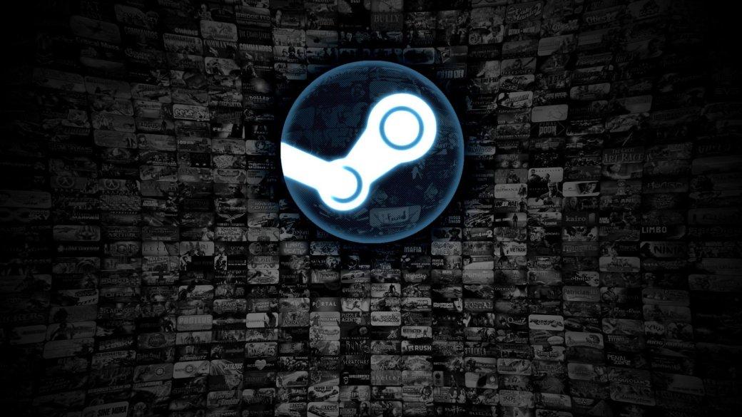 Как защитить аккаунт в Steam и вернуть его в случае кражи  - Изображение 1