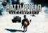Новый арт к Battlefield!  - Изображение 1
