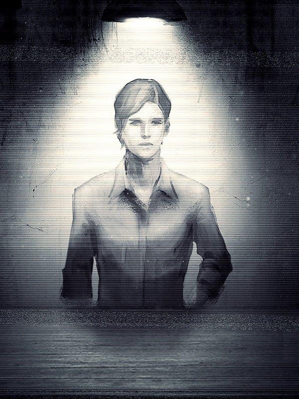 «Убийцы» серии Assassin's Creed - Изображение 69