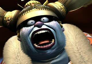 Худшие парочки из Final Fantasy - Изображение 5