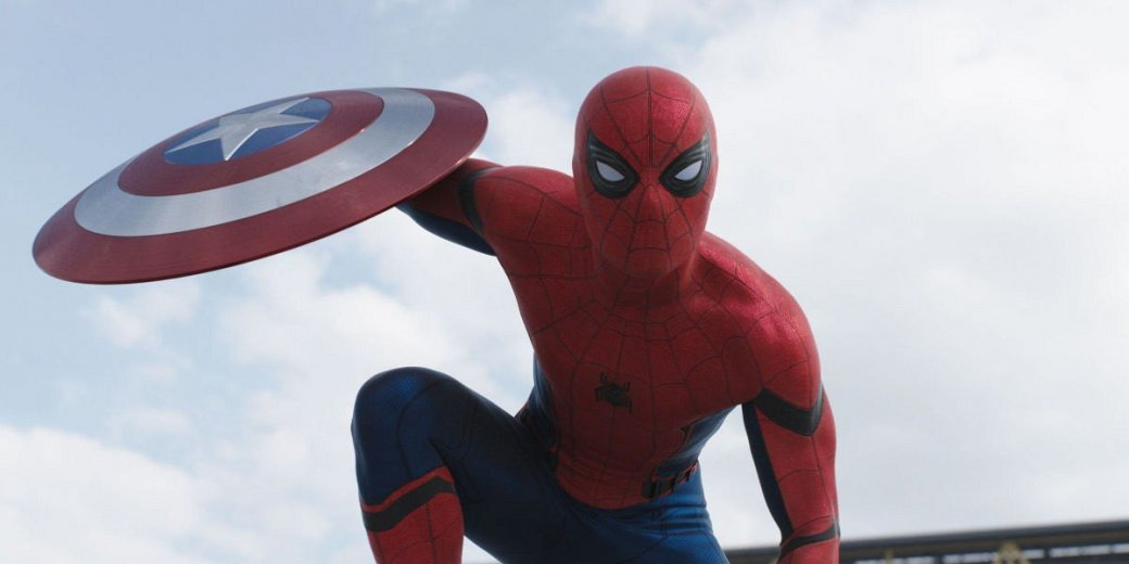 Раскрыты четыре возможных названия нового «Человека-паука» - Изображение 1