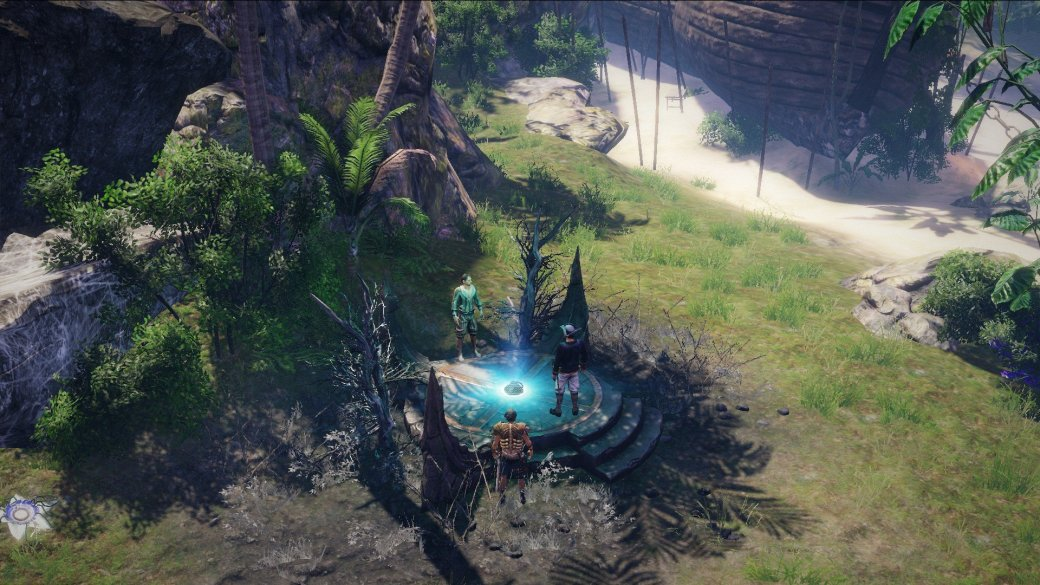 Рецензия на Risen 3: Titan Lords - Изображение 9