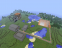 """Приветствую вас дорогие друзья !  Открылся новый сервер """" Minecraft """" .Сразу предупреждаю !   Сервер работает в день ... - Изображение 3"""