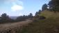 ArmA 3 Beta - Изображение 7