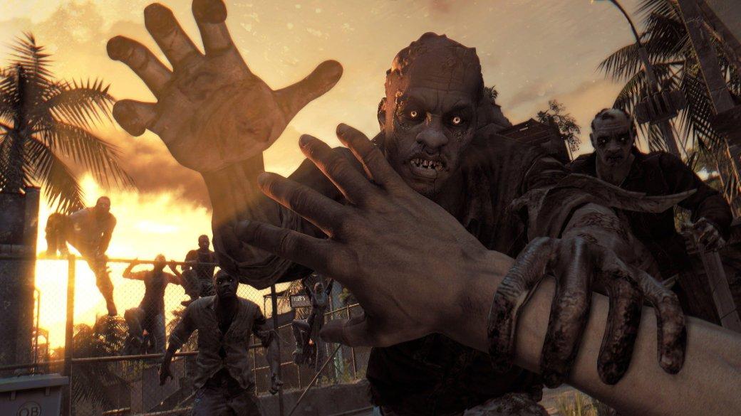 Techland раскрыла системные требования Dying Light - Изображение 1