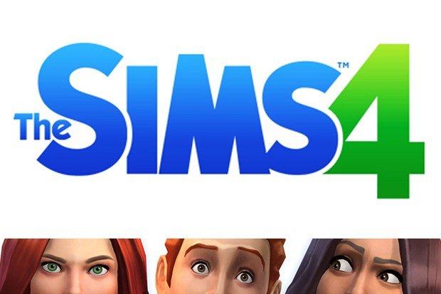 Конструктор персонажей The Sims 4 стал темой нового видео - Изображение 1