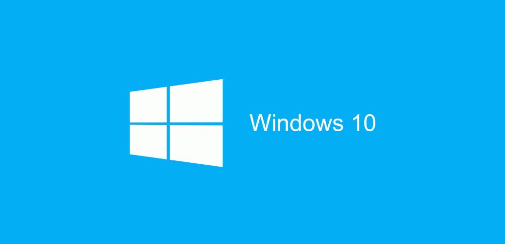 Windows 10 не поддерживает старые игры с DRM-защитой - Изображение 1
