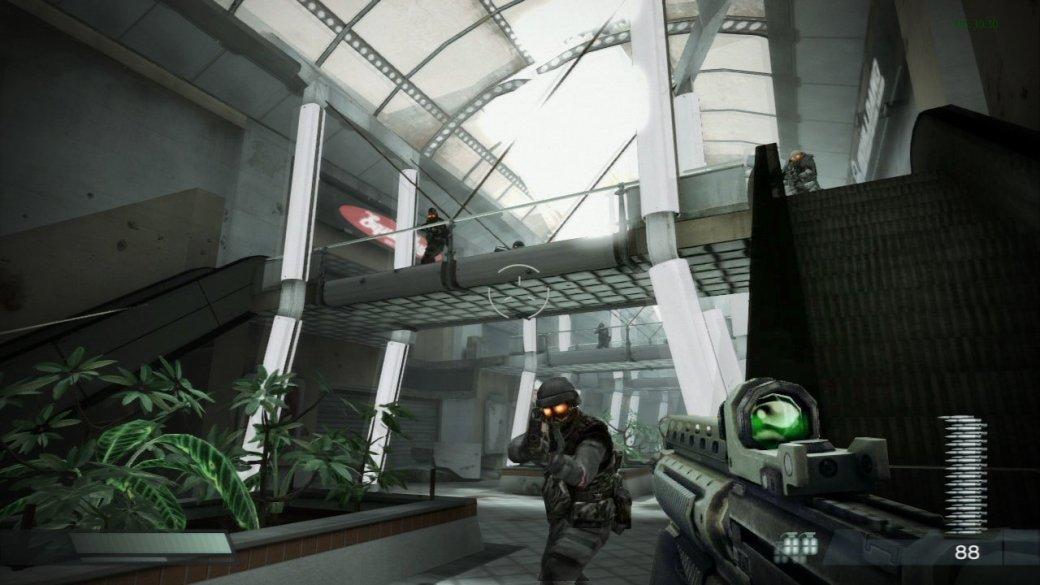 Рецензия на Killzone - Изображение 3