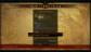 Diablo 3: Reaper of Souls - подробности патча 2.4 - Изображение 17