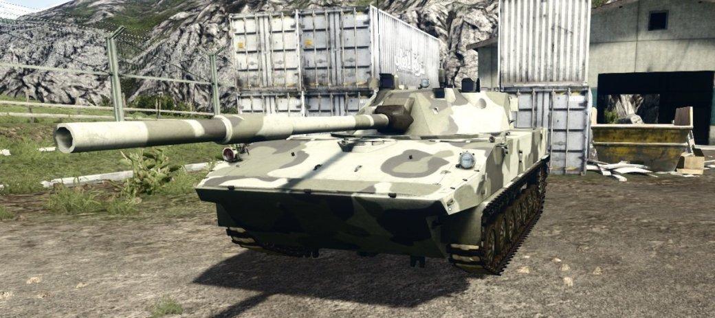 Battlefield 3: Armored Kill. Руководство. - Изображение 2